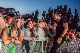 festivallife 90tal -17-5984