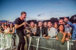 festivallife 90tal -17-5986