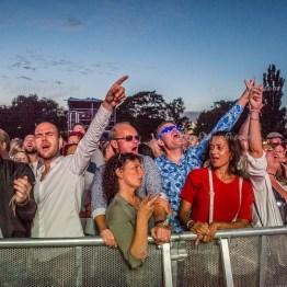 festivallife 90tal -17-5987