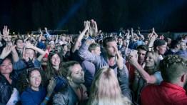 festivallife 90tal -17-6174