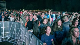 festivallife 90tal -17-6183