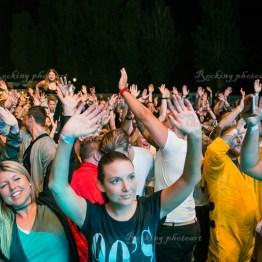 festivallife 90tal -17-6186