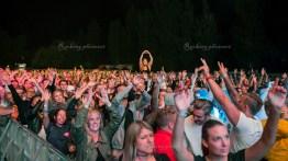 festivallife 90tal -17-6187