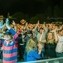festivallife 90tal -17-6194