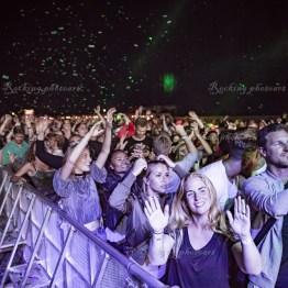 festivallife 90tal -17-6220