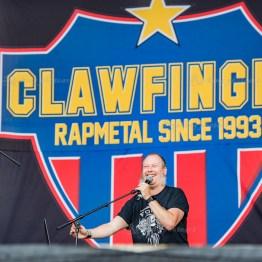 clawfinger woa 17-606742