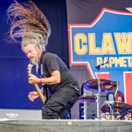 clawfinger woa 17-606768