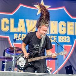 clawfinger woa 17-606774