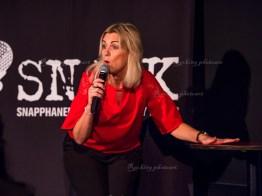 Jessica Persson