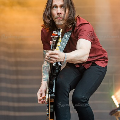 AlterBridge cphl 17-2468