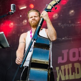 JohnWildcat Helgeå -18-605512