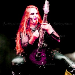 Cradle of filth (53)-2