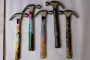 easy-fathers-day-craft-hammer-10