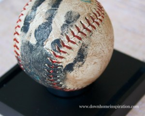 handprint-baseball-10