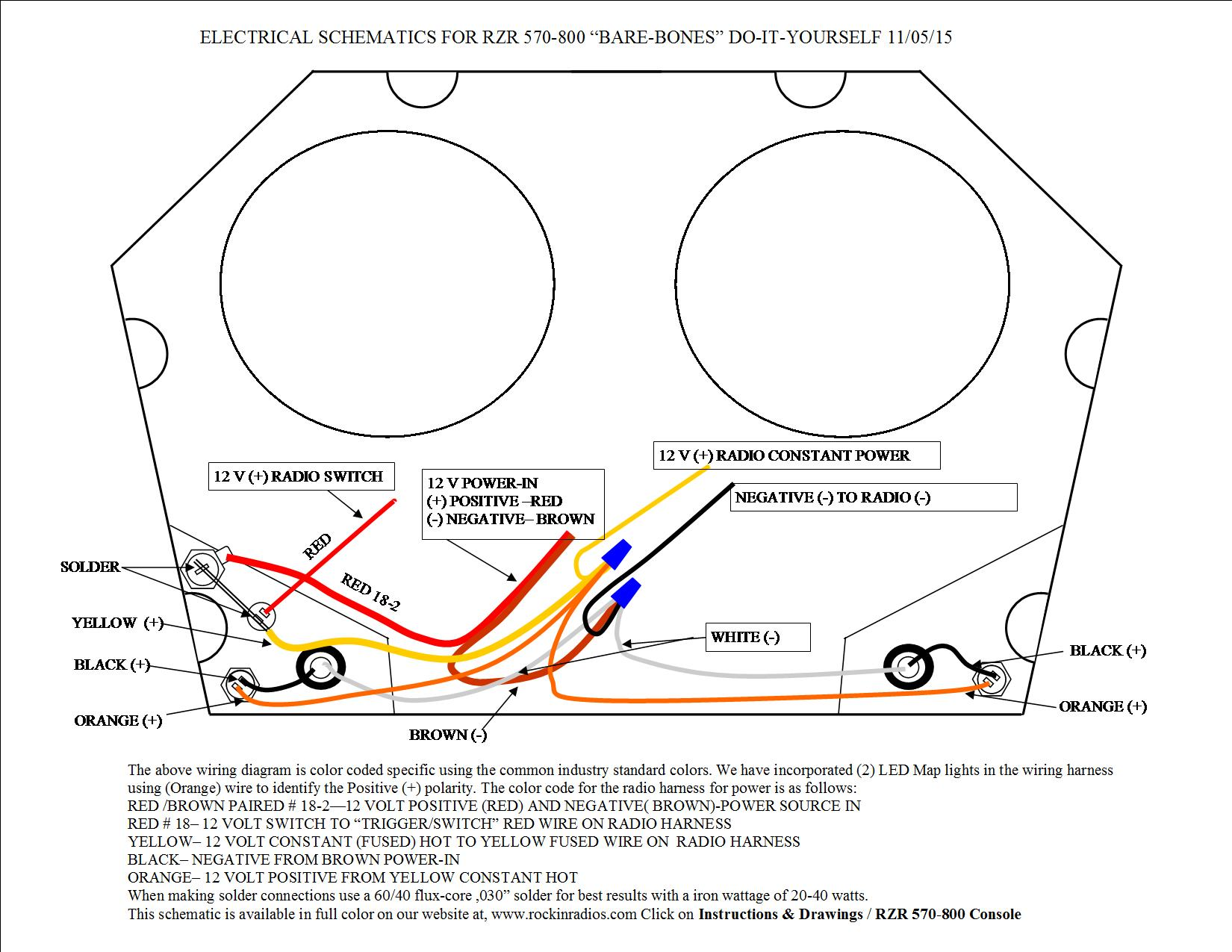 hight resolution of rzr wiring schematic wiring diagram insiderzr wiring schematic wiring diagram 2008 rzr wiring schematic rzr 570