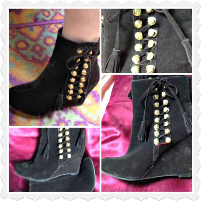 just fab shoe club, shoe dazzle, love shoes, hoof, stylist, stylist picks
