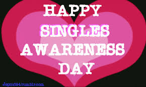 And A Shout Out To All The Singles! all the single ladies, beyonce