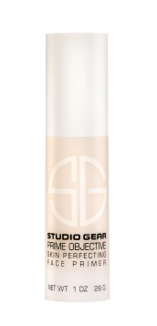 face primer, studio gear, anti aging, makeup