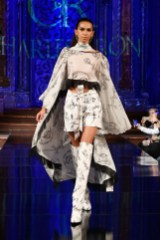 #arts #Culture #Entertainment #Fashion @GettyImages #gettyimages #fashionweek #fashionblogger #rockinrobin