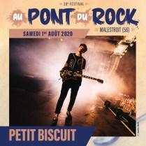02 Petit Biscuit