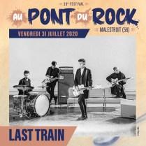 05 Last Train