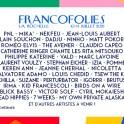 FRANCOS 2021 - PROG
