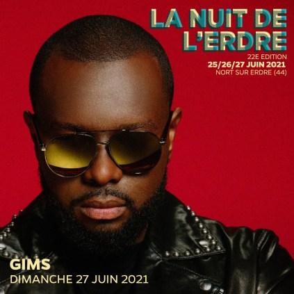 GIMS-LNDE 2021