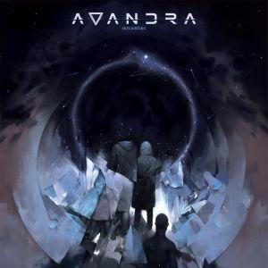 Avandra revela detalles sobre su nuevo trabajo