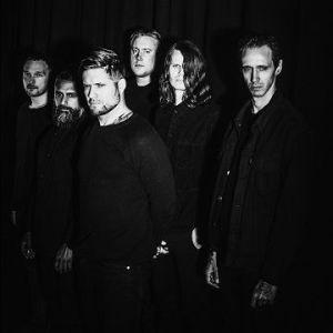 CULT OF LUNA revela detalles de su nuevo EP 'The Raging River'