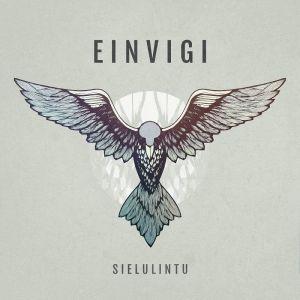 "Crítica Einvigi - ""Sielulintu"" - Inverse Records"