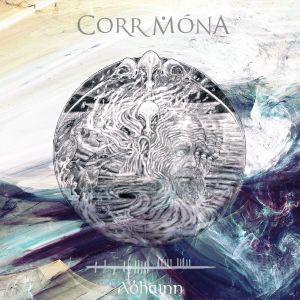 Crítica Corr Mhóna – Abhainn | Satanath Records