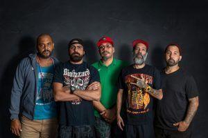Brasil - Carranza edita nuevo álbum