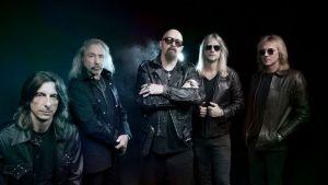 GRASPOP - Judas Priest reconfirmado para 2022