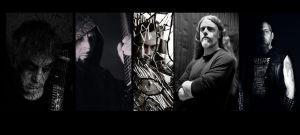 "Ouija nos presenta su nuevo disco ""Selenophile Impia"""