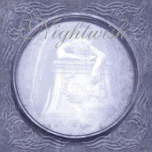 """Nightwish - Edición remasterizada de su famoso """"Once"""""""