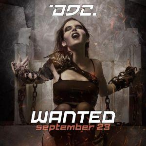 """ODC se prepara para lanzar el nuevo sencillo """"Wanted"""""""