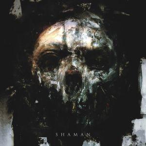 "Crítica ORBIT CULTURE – ""Shaman""   Seek & Strike"