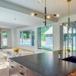 Splendor White Granite Archives Rockinteriors