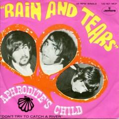 """Résultat de recherche d'images pour """"rain and tears aphrodite's child"""""""