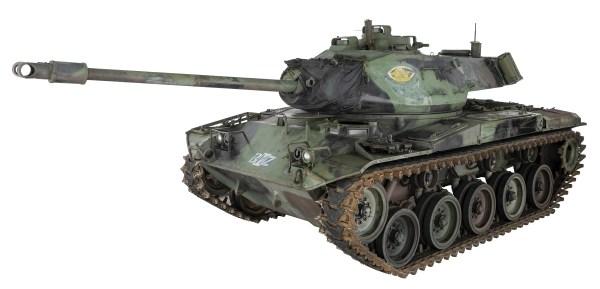 Tanks Jeeps & Armor Riac Military Vehicles