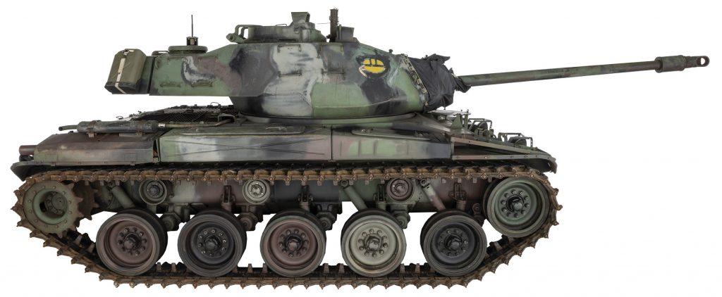 tanks jeeps armor oh