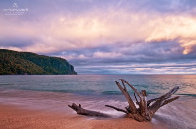 Old Woman Bay_967
