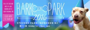 10-01-15-bark-in-the-park