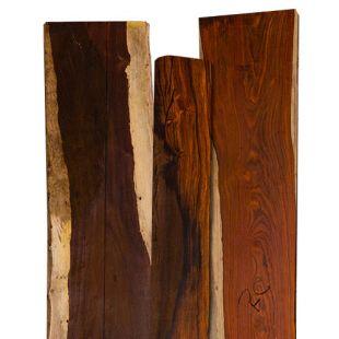 Rockler Lumber