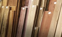 Wood at Rockler: Domestic Lumber, Exotic Lumber, Molding ...