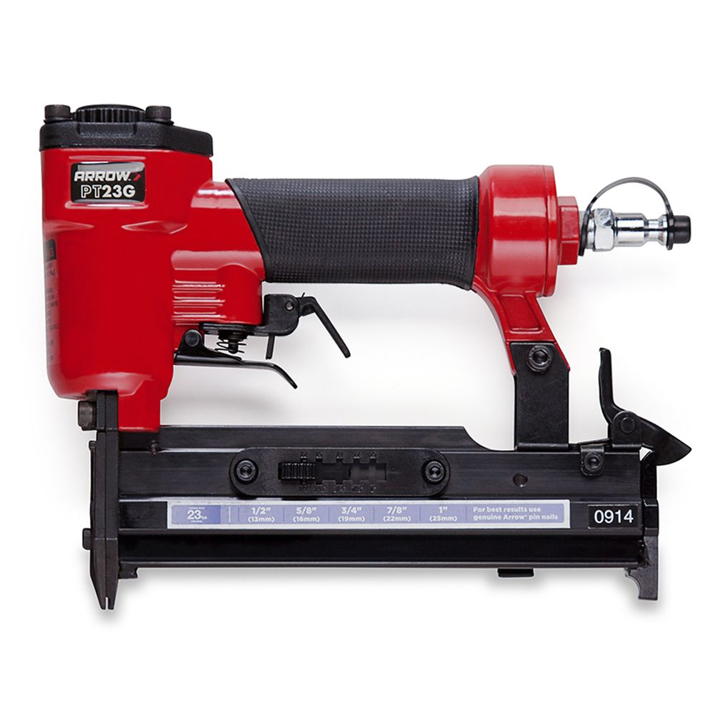Pin Nailers For Sale