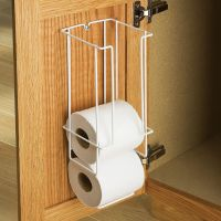 Bath Tissue Holder | Rockler Woodworking and Hardware