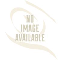 Rev-A-Shelf Filler Pullout Organizer w/Adjustable Shelves ...