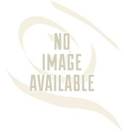 cnc wiring harness [ 1000 x 1000 Pixel ]
