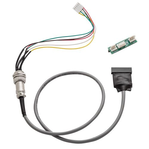 small resolution of cnc wiring harness wiring library cnc wiring harness